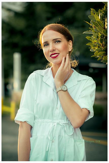 Simona_Romania_Model_4