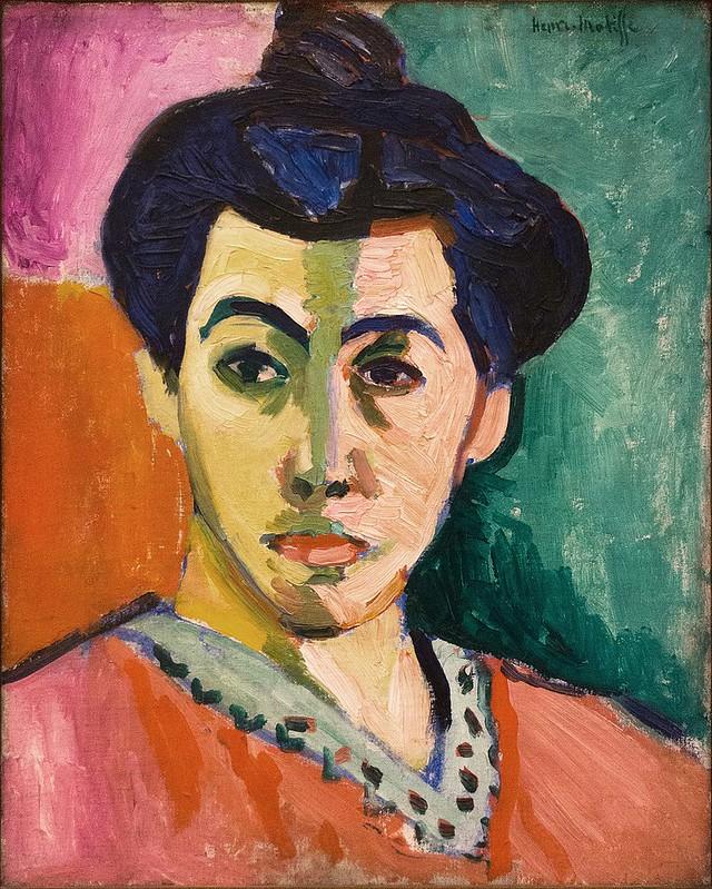 959px-Matisse_-_Green_Line