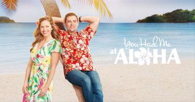 Where was You Had Me at Aloha filmed