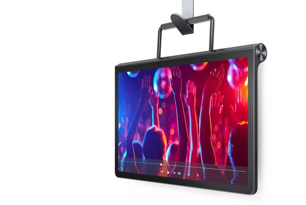 Lenovo Yoga Tab 11