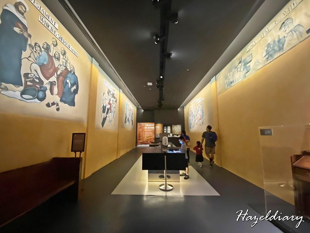 changi chapel museum-2
