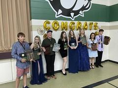 Graduation Photos 2021