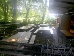 2021 EiWi Gönnerfest