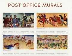 post office murals copy