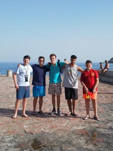 2021 Mediterranian Chess Championship
