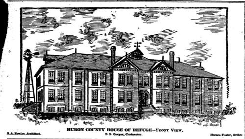 Huron News-Record-12-04-1895-pg 1