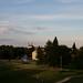 Szombathely Landscape