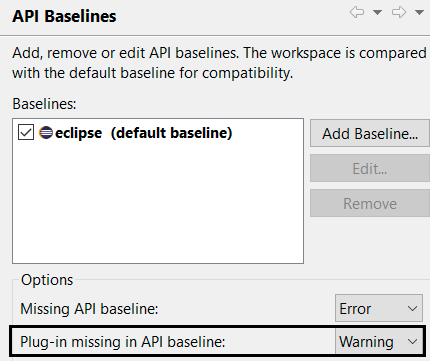 API-18