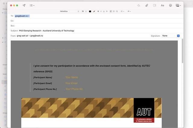Screenshot 2021-06-29 at 3.34.20 PM