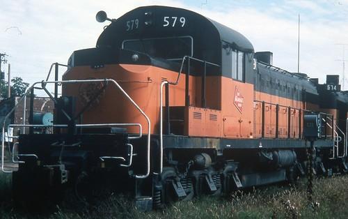 579 & 574 in Minneapolis