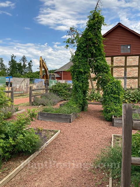 teaching garden 4