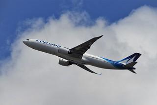A330-941 F-HHUG CRL