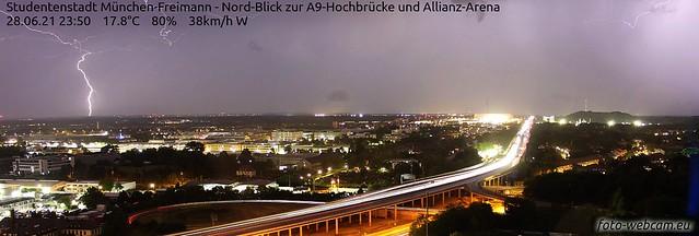 München Nord WzE  002