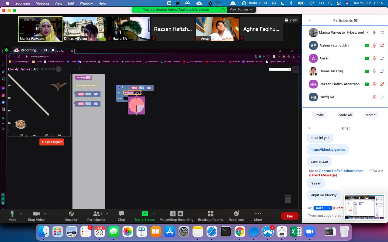 Screen Shot 2021-06-29 at 10.15.26