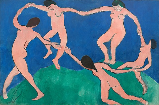 640px-Henri_Matisse,_1909,_La_danse_(I),_Museum_of_Modern_Art