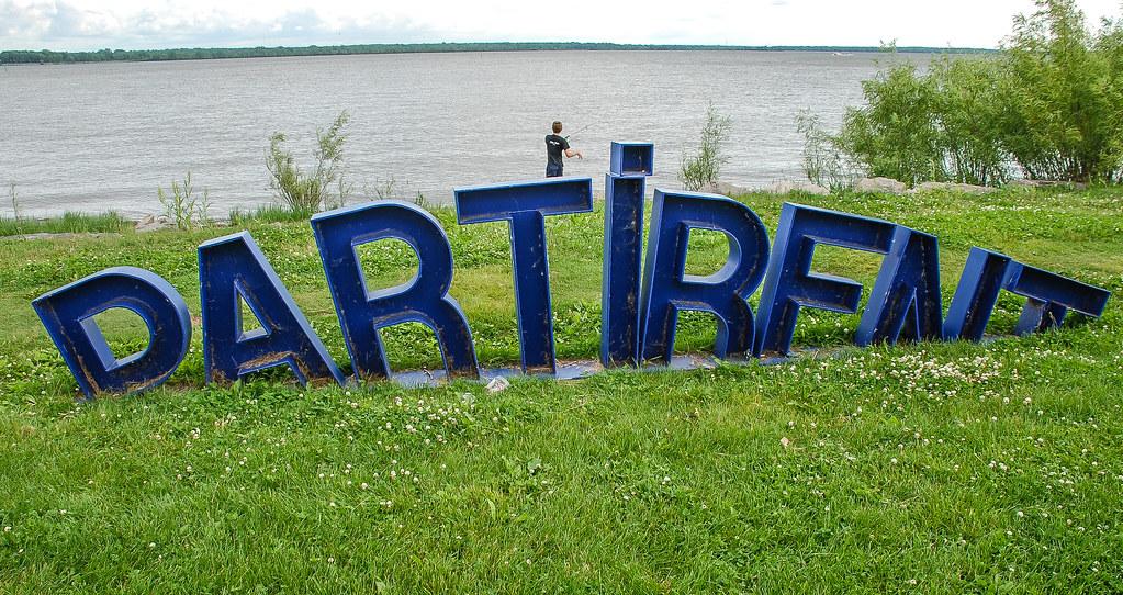 2009 June 21 Lachine-09