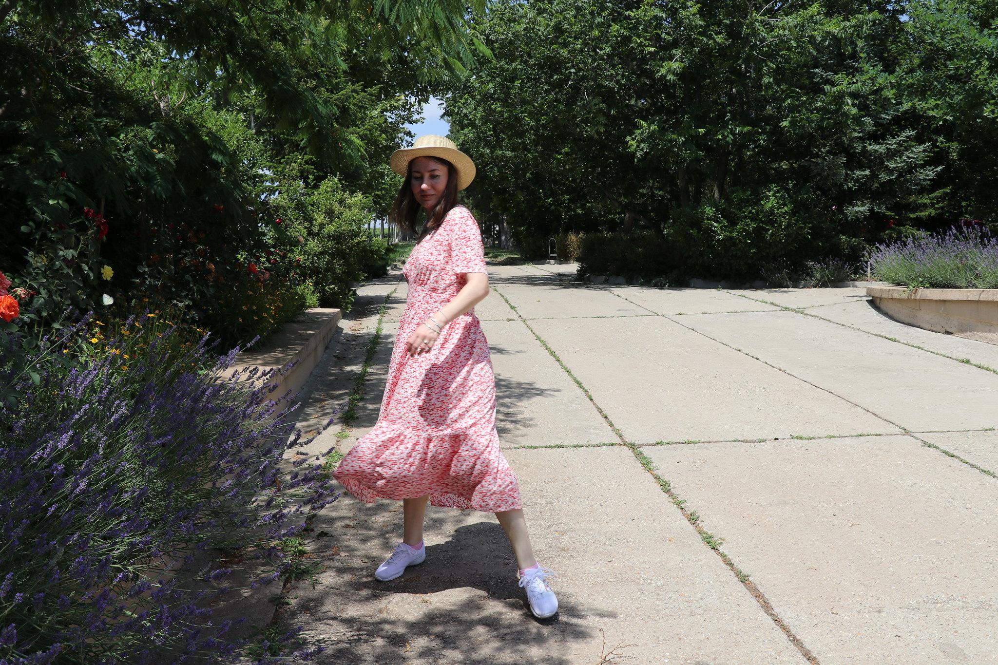 rochii de vara online