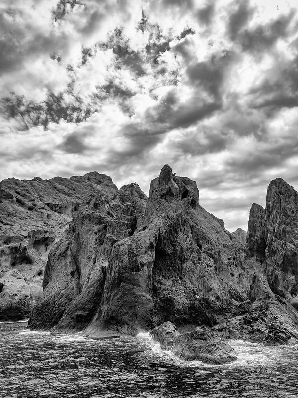 Les falaises de Scandola... 51279346442_8e23c02eb5_c