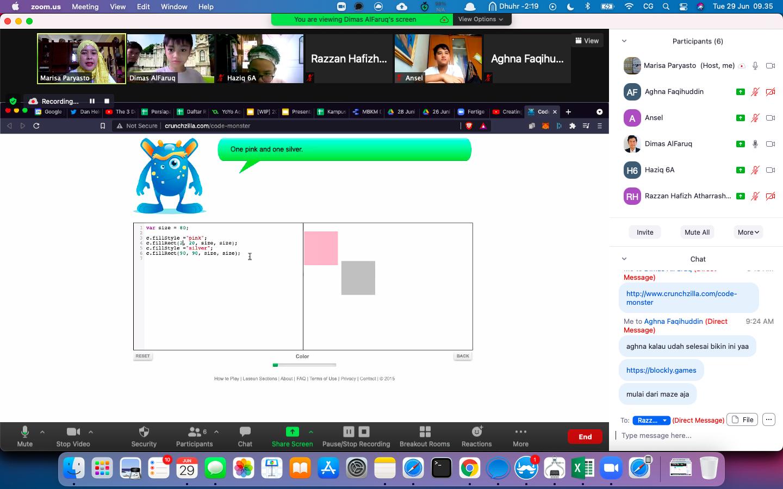 Screen Shot 2021-06-29 at 09.35.54
