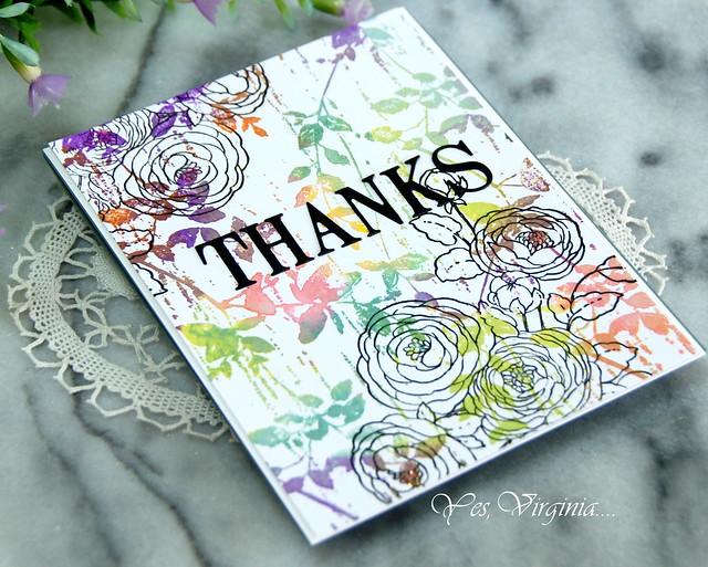 thanks (4)