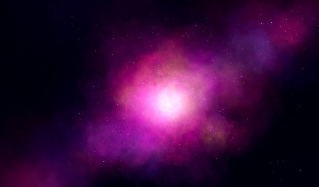 une-supernova-aiderait-à-comprendre-ancien-halo-de-la-voie-lactée