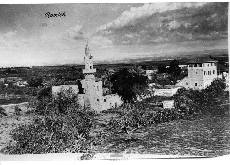 Ramla-Hudeife-Mosque-1917-ybz-0106-032