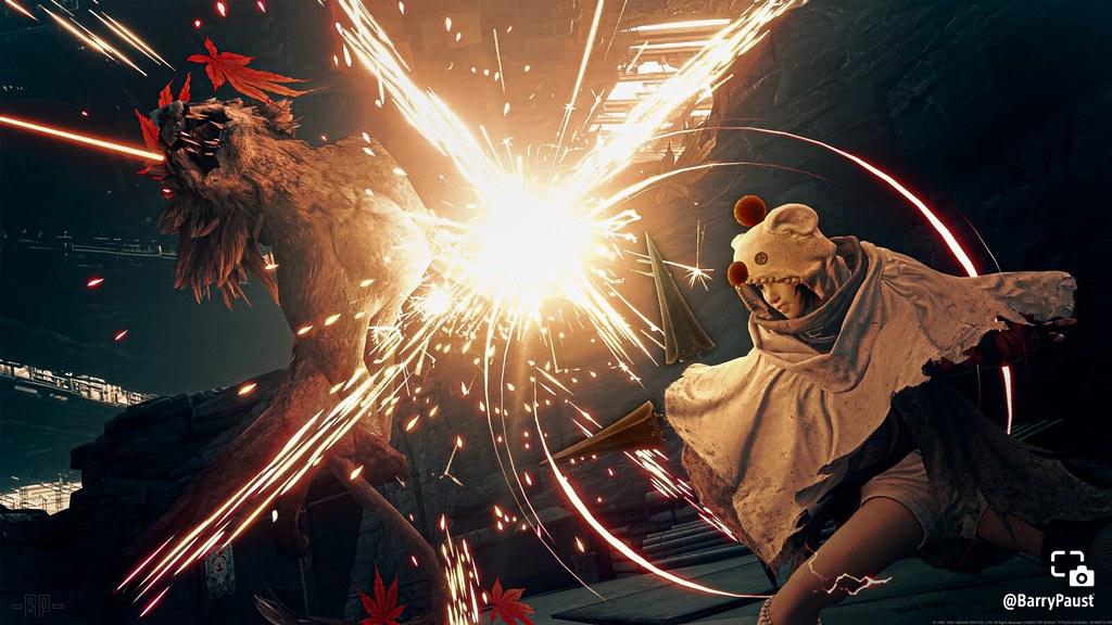 51279669628 467022651d b Final Fantasy VII Remake Intergrade – PlayStation.Blog