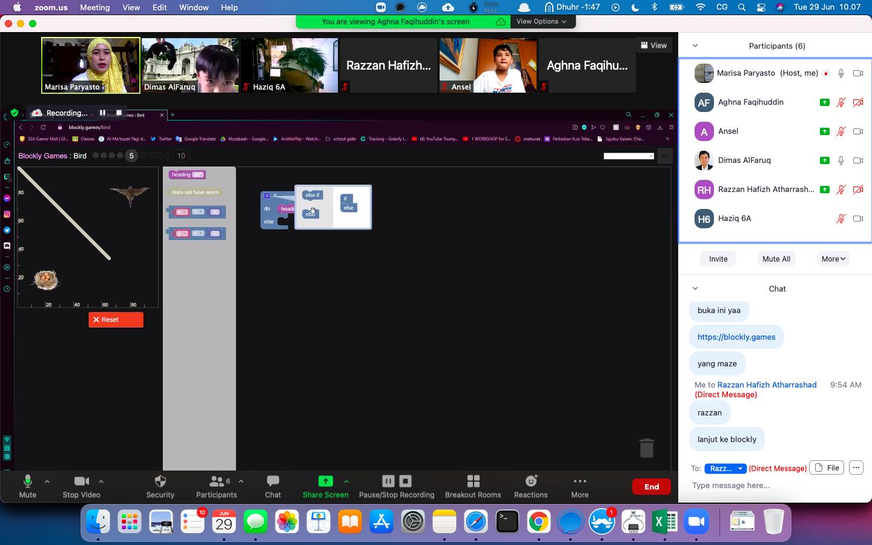 Screen Shot 2021-06-29 at 10.07.42