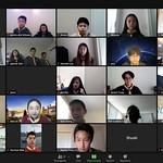 Screen Shot 2021-06-27 at 1.47.41 PM