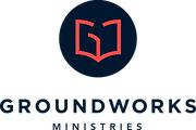 GW-logo-2021