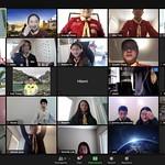 Screen Shot 2021-06-27 at 2.02.28 PM