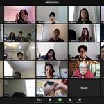 Screen Shot 2021-06-27 at 1.52.12 PM