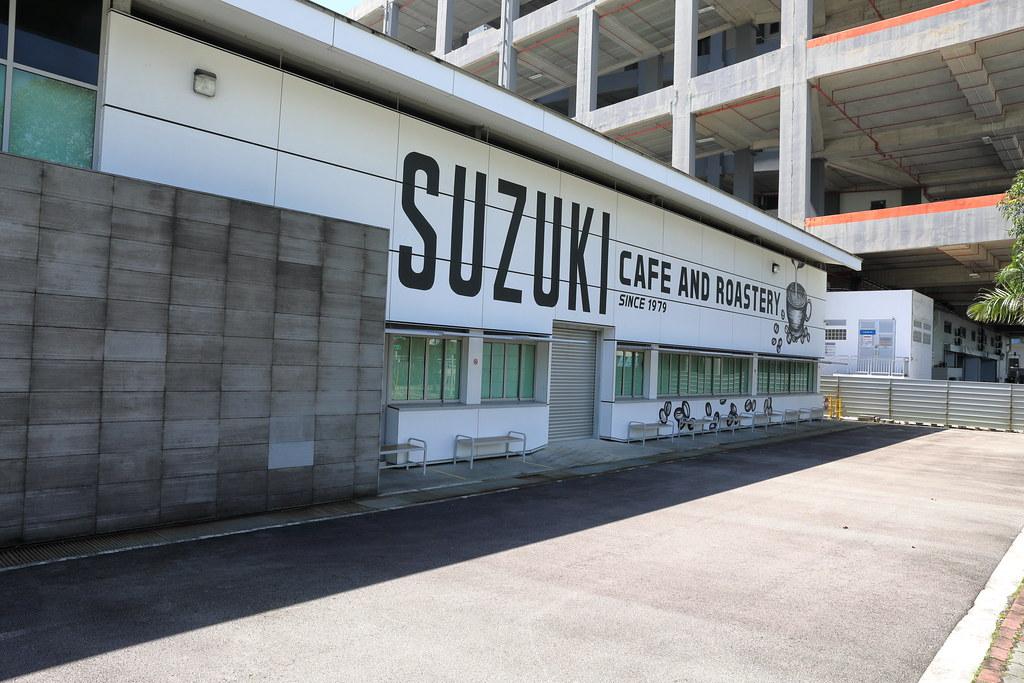SuzukiCafe2
