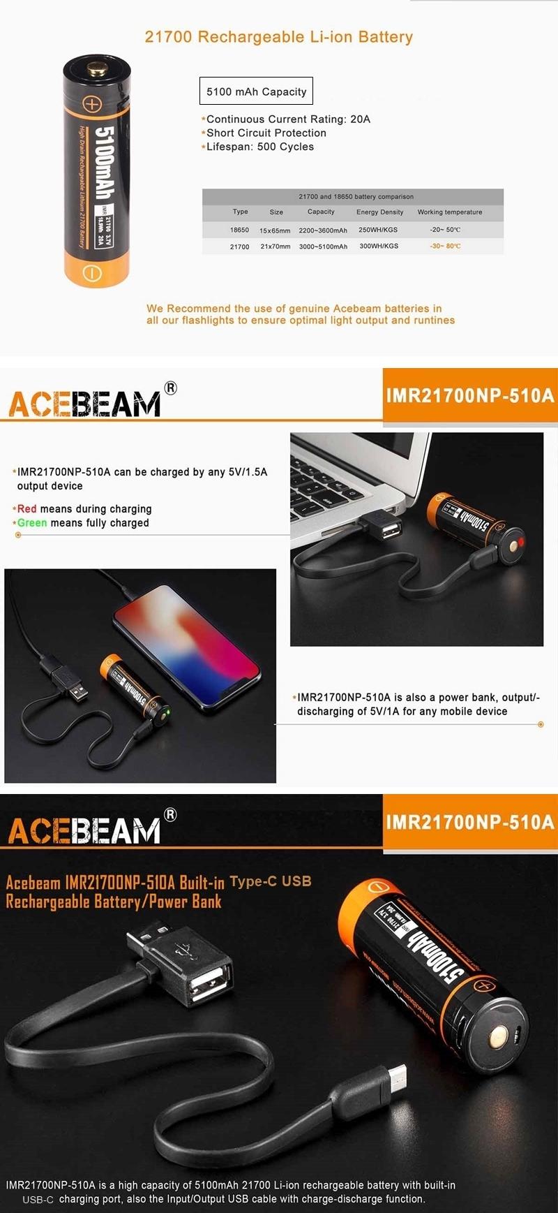 acebeam-IMR21700NP-510A-usb (3)-vert