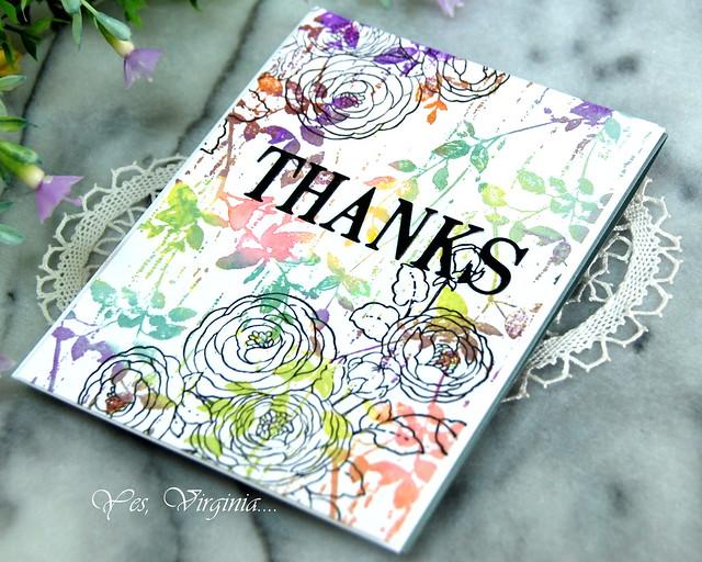 thanks (3)