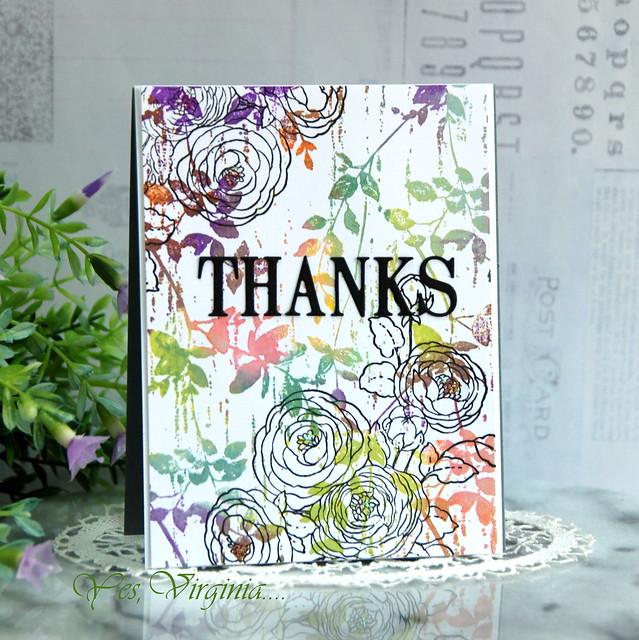 thanks (2)