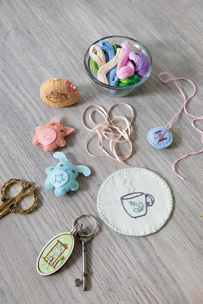 DoodleStitching1Hour-04