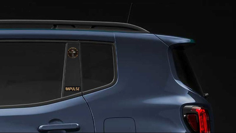 jeep-renegade-impulse-loki-special-edition (4)