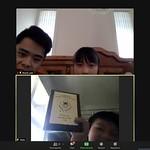 Screen Shot 2021-06-27 at 2.08.34 PM