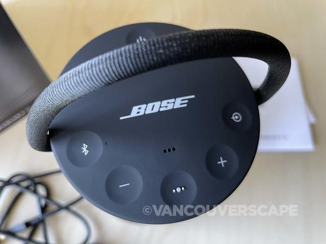 Bose Soundlink Revolve+ II-3