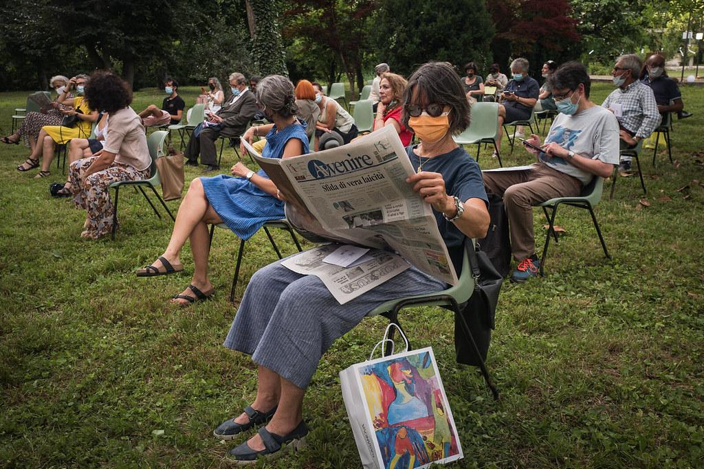 Festival Biblico Vicenza 2021