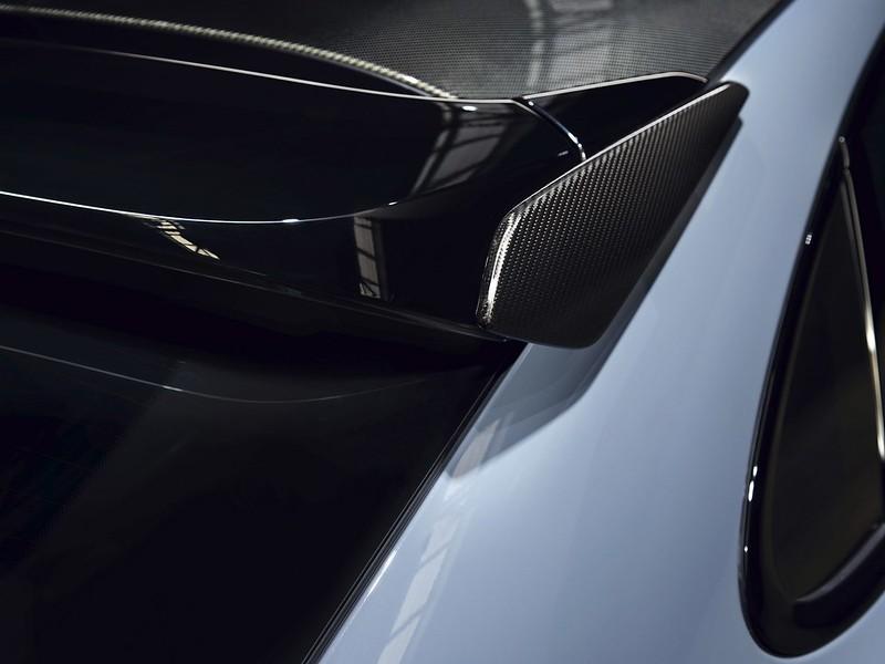 2022-Porsche-Cayenne-Turbo-GT-7