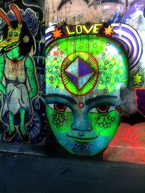 LOVE-SAN TELMO-CABA-BUENOS AIRES-e.courtalon-.