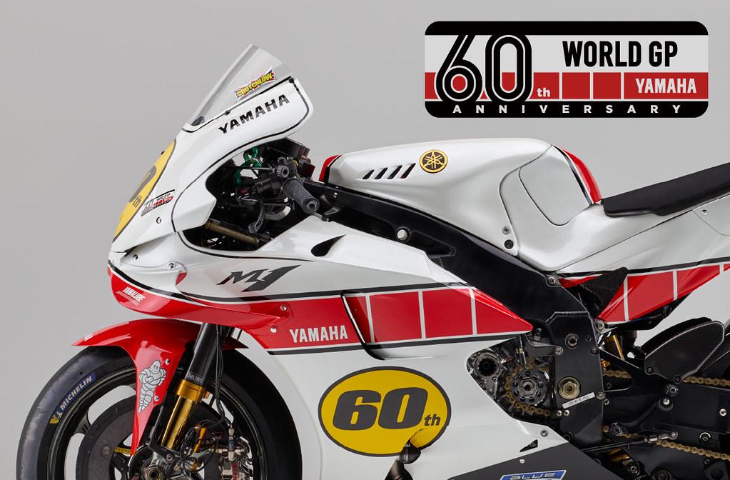 WGP TOP Racing