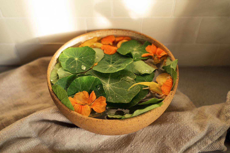 08-nasturtium-pesto-homegrown-farmtotable-recipe-food