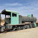 Hijaz Railway Station at Madain Salih, Saudi Arabia  (5)
