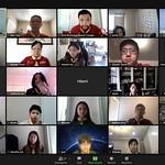 Screen Shot 2021-06-27 at 1.47.35 PM