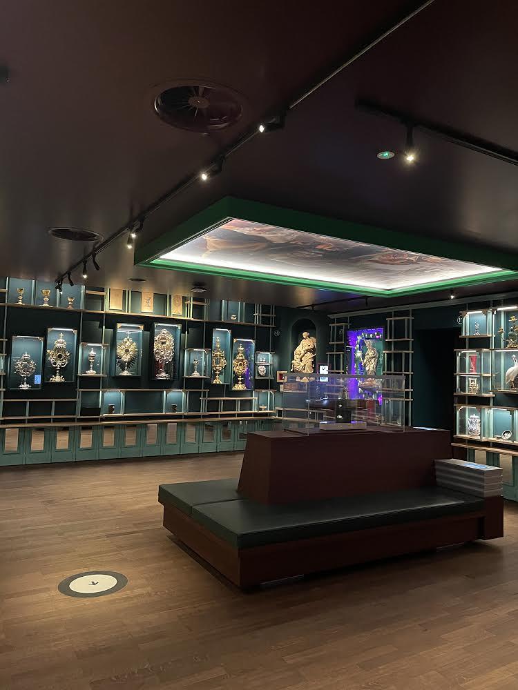 DIVA MUSEUM