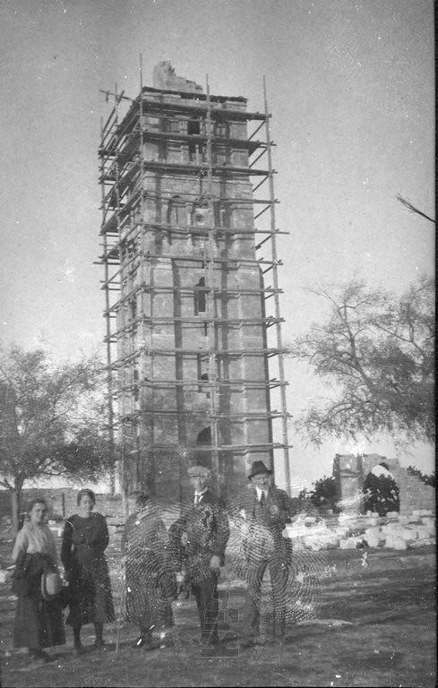 Ramla-White-Mosque-1924-ybz-0014-193