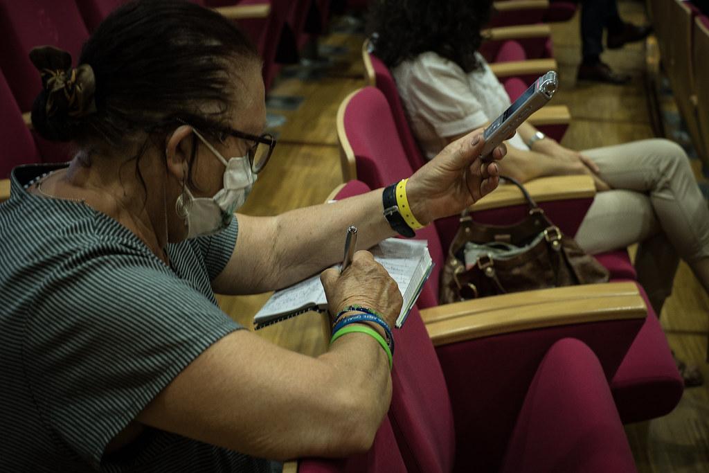 Festival Biblico Treviso 2021